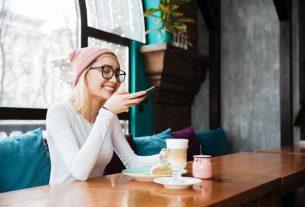 Ekspres do kawy sklep